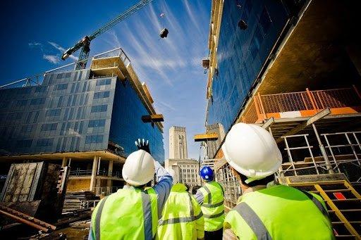 В Украине заработал новый Реестр строительной деятельности и Публичный портал системы