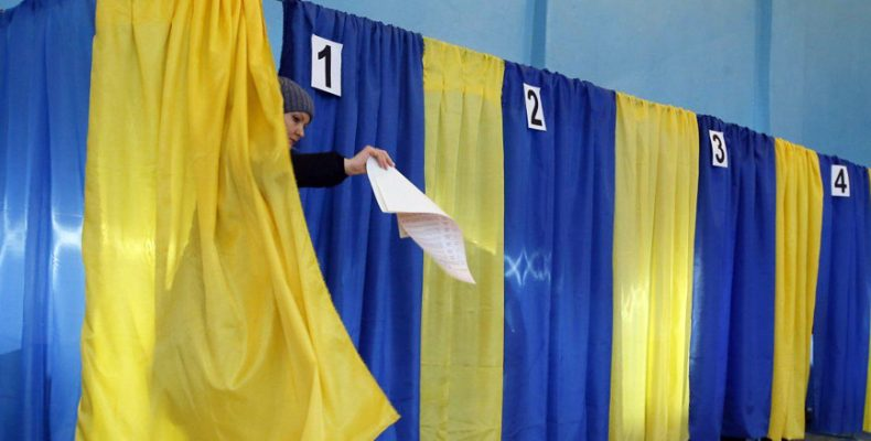 ЦИК изменил правила заполнения бюллетеней на местных выборах: как проголосовать, чтобы голос засчитали