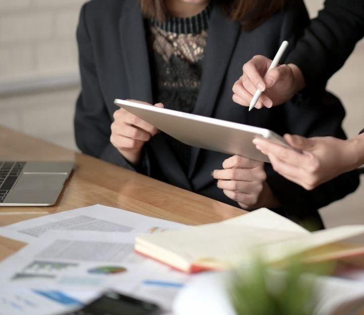Как предпринимателям списать задолженность по уплате ЕСВ – разъяснение налоговой