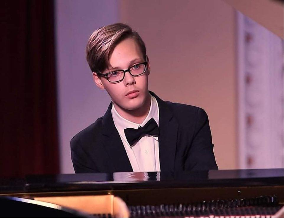 У Харкові зіграють молоді композитори – переможці всеукраїнського конкурсу