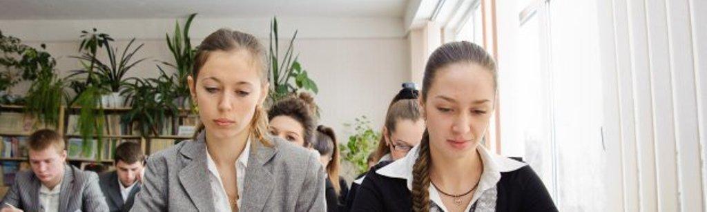 Харьковские выпускники, сдавшие ВНО на 200 баллов, получат по 10 тыс. грн