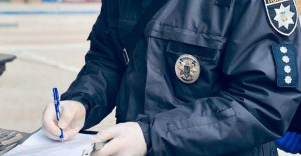 """В Харькове могут ужесточить контроль за карантинными мерами, несмотря на то, что регион в """"зеленой зоне"""""""