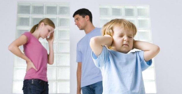 60% родителей, лишенных родительских прав в Харькове, из благополучных семей