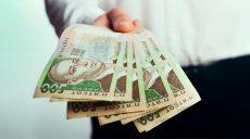 Люди берут новые кредиты, чтобы закрывать старые – Министр финансов Украины
