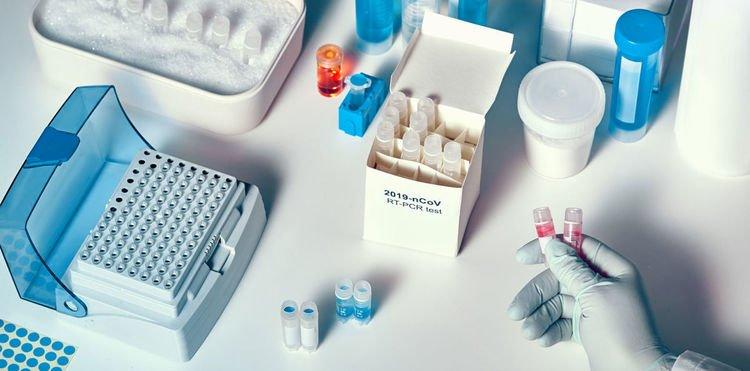 В Украине создадут систему отслеживания контактов больных коронавирусом