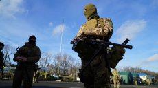 Обмен в формате 100 на 100 и соглашение о 3 новых участках разведения войск — Ермак