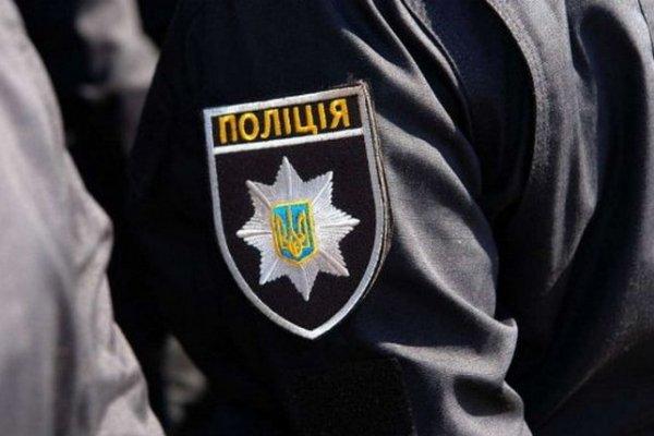 Прокурор Харківщини закликав поліцію розкрити напади на активістів, незалежно від їхніх політичних уподобань