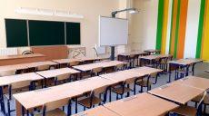 Без родительских собраний и с гибким графиком занятий: рекомендации МОН для школ Украины