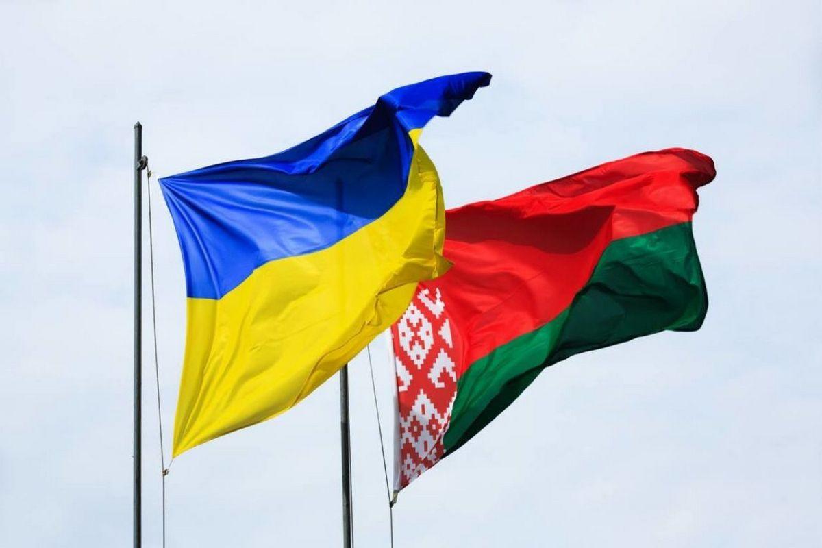 В Украине нардепы предлагают Раде не признавать легитимность выборов в Беларуси