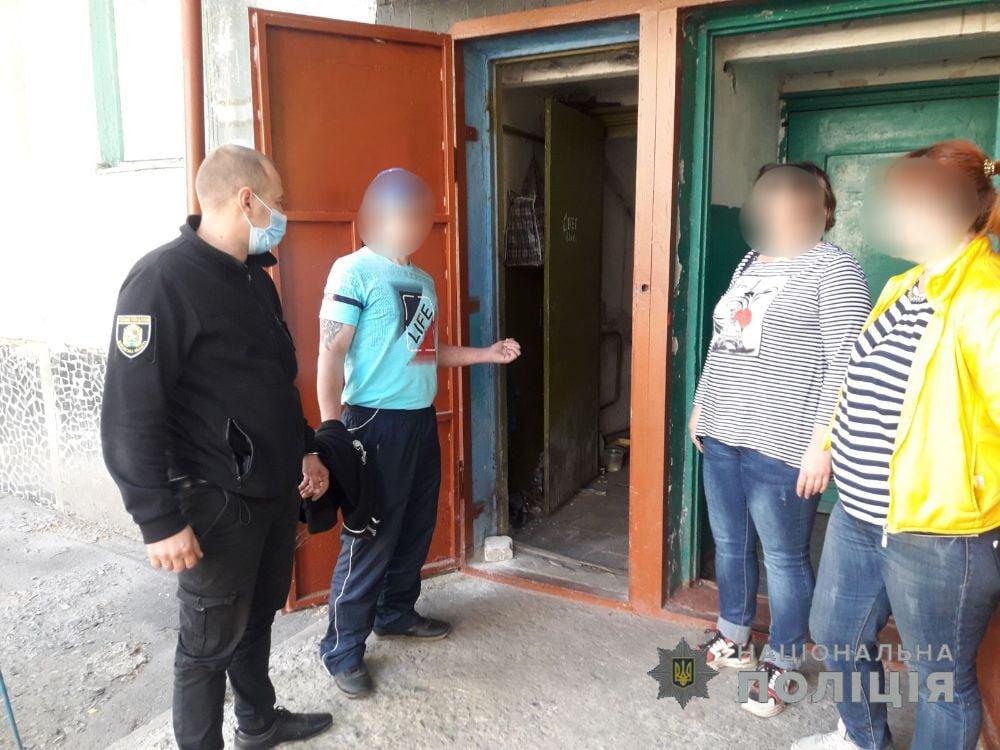 Неоднократно судимый житель Первомайска обокрал трех граждан