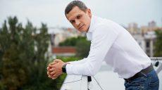 Харківський губернатор пояснив, чому в його команді люди з абсолютно протилежних політичних таборів