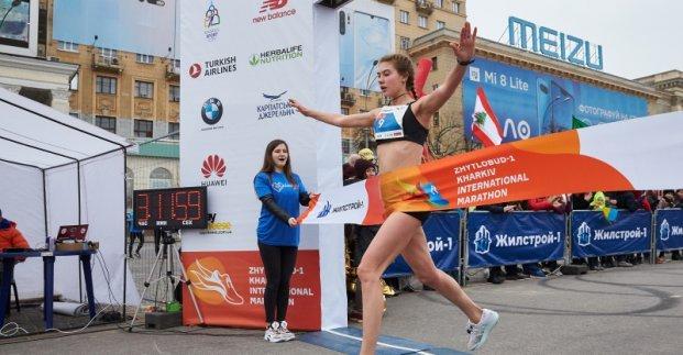 У Харкові, незважаючи на карантин, проведуть Велодень і марафон