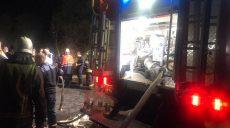 На месте падения военного транспортного самолета под Харьковом найдено еще одно тело