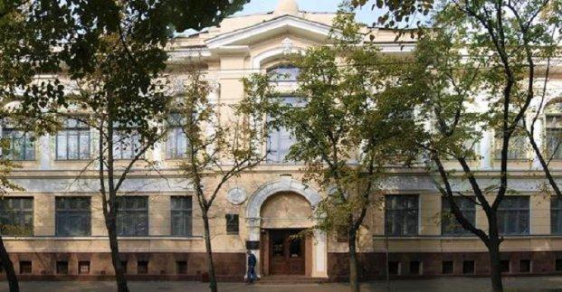 В Харькове пройдет выставка по случаю 30-летия побратимства Харькова и Нюрнберга