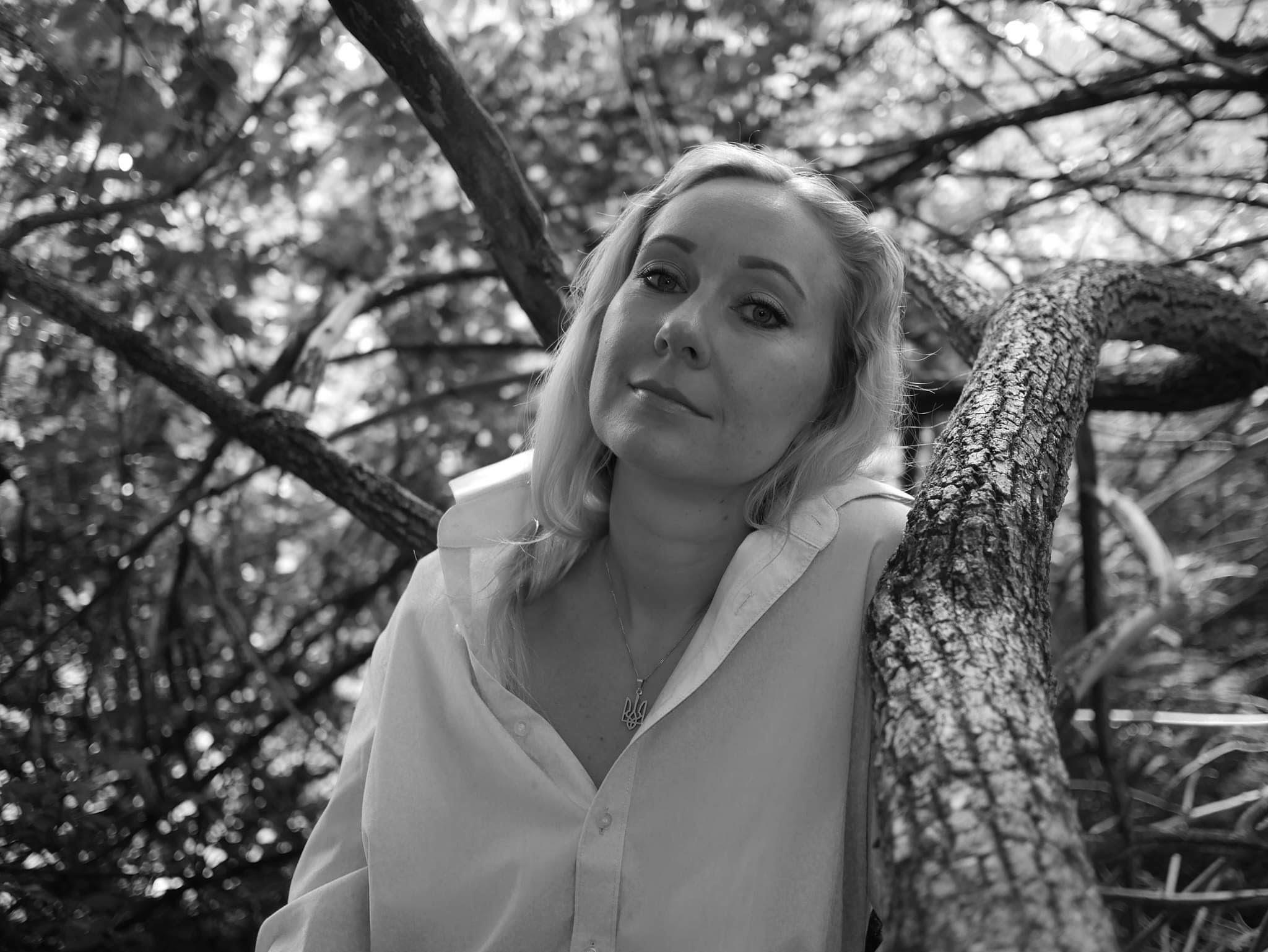 """Скоро у Харкові. Ексклюзивне інтерв'ю з режисеркою Дар'єю Онищенко про її фільм """"Забуті"""" та нову копродукційну картину"""