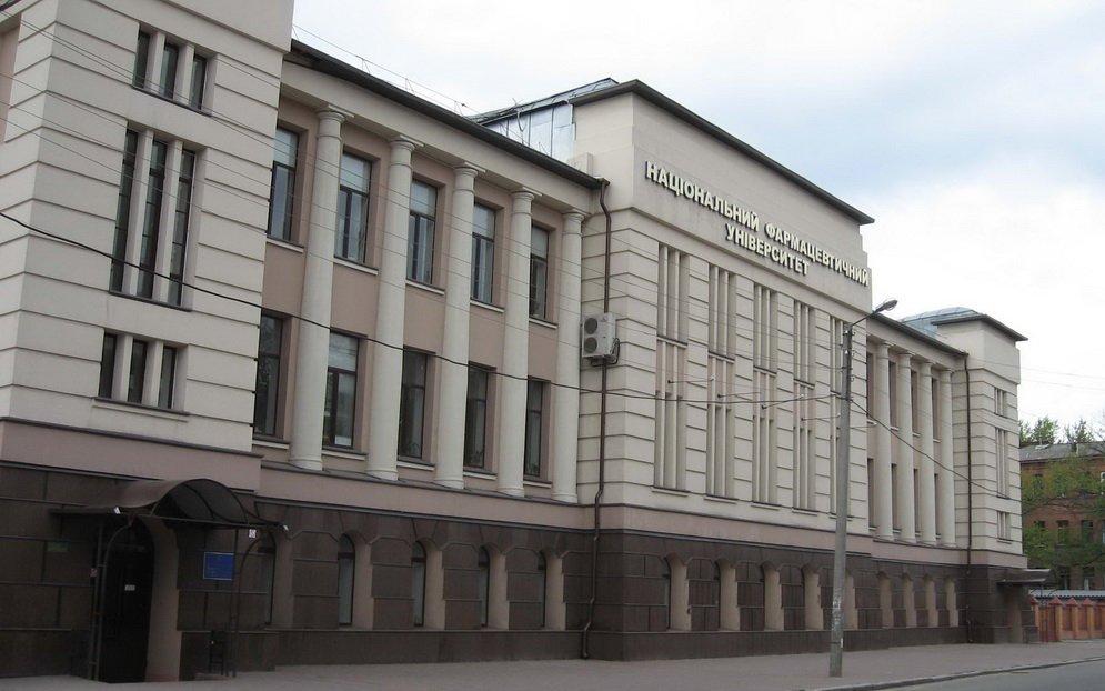 Дом благотворительного еврейского общества посторили на Куликовской улице уже после смерти благотворителя Пейсаха Бураса в 1914 году, сейчас это здание принадлежит Национальному фармацевтическому университету