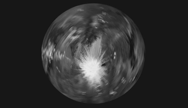 Японские учёные построят завод на Луне