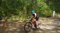 Харьковская велосипедистка выиграла две гонки в Турции (фото)
