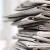 """""""Старости"""". 17 сентября газеты писали о маленьких попрошайках, отправлении вещей на Дальний восток (фото)"""