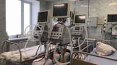 В Харьковской области от коронавируса за сутки скончались еще 7 человек – СНБО