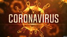 На Харьковщине сохраняется тенденция роста заболеваемости COVID-19 – медики