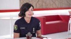 Почему женщины идут в полицию, и как полицейские становятся донорами