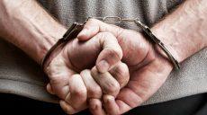 В Харьковской области избили и ограбили пенсионерку: преступников задержали спустя почти два месяца