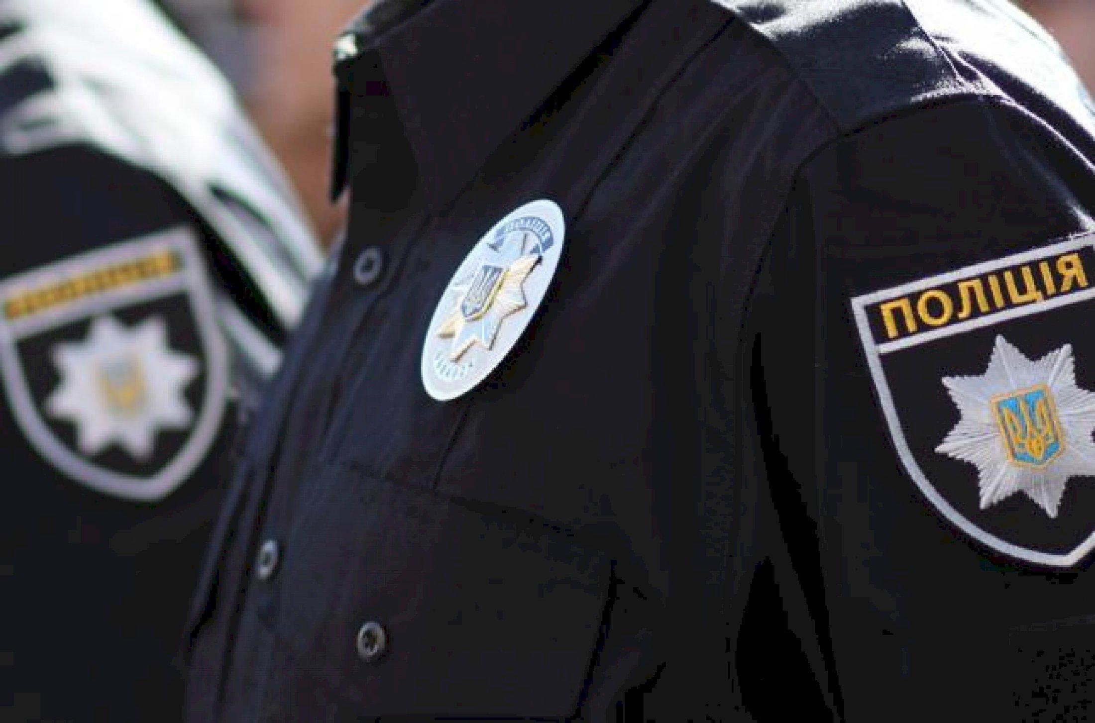 На Харківщині трое неповнолітніх друзів пограбували односельця: обвинувачення скеровано до суду