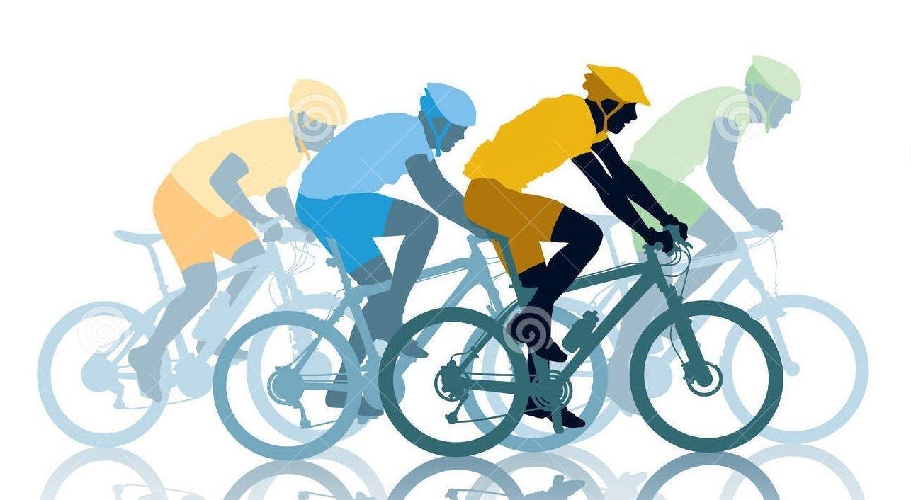 В Лесопарке пройдут велопробег и кросс, посвященные памяти жертв тоталитаризма