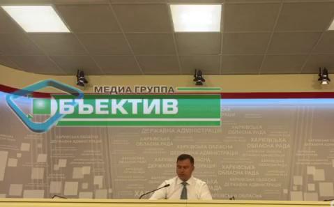 На Харківщині у зв'язку з ростом хворих COVID-19 будуть збільшувати кількість місць в лікарнях