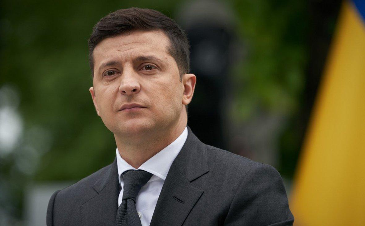 Зеленский подписал указ о введении нового праздника