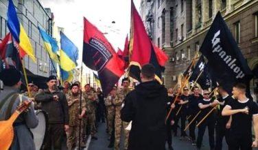 14 жовтня у Харкові відкриють 16 нових пам'ятників захисникам України та проведуть марш звитяги