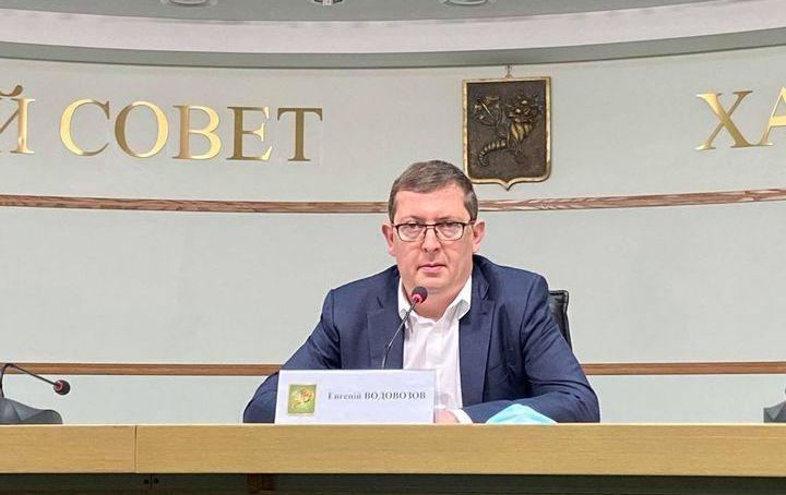Харківський метрополітен виплачує борги по заробітній платі працівникам – міськрада