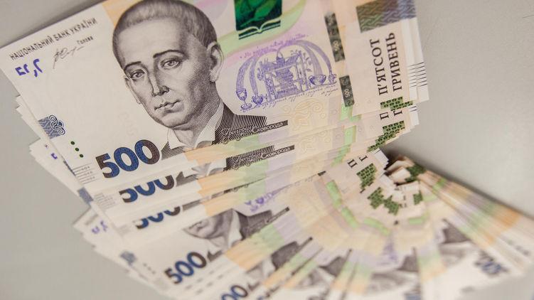 120 млн грн – на капремонт больниц, более 114 млн грн – на выборы: куда пойдут деньги из бюджета Харьковщины