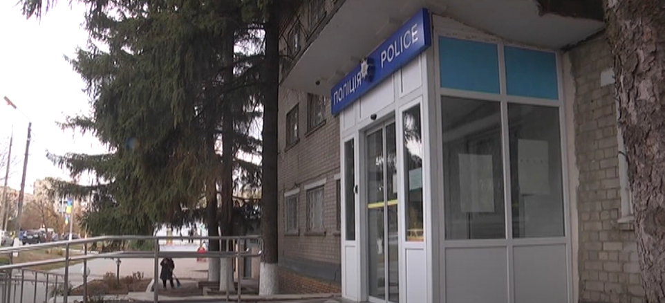 На Харківщині колишній родич вбив невістку через опіку над дитиною та зізнався у скоєному (відео)