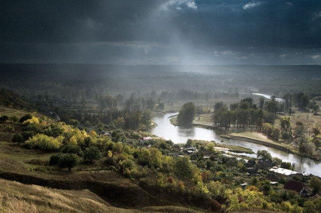 Реализацию проекта «Ukraine open. Виртуальные путешествия по городам Украины» начали с Харькова