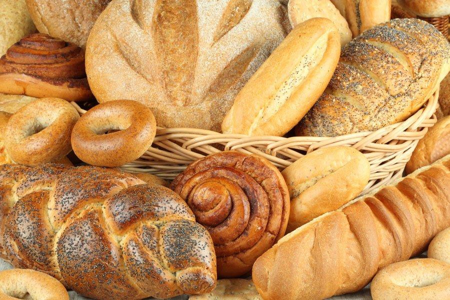 Хлеб подорожает. Прогнозы варьируются от 5 до 40%