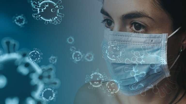 """""""Кисневих ліжок немає"""": лікарні регіону переповнені хворими на COVID (відео)"""