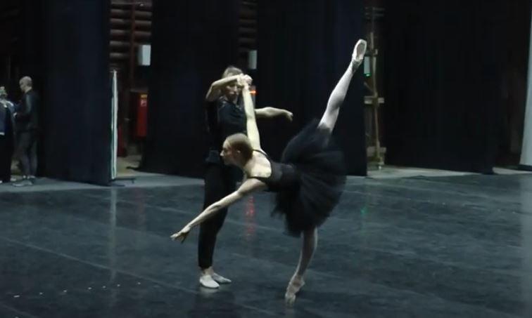 У ХНАТОБі відбудеться святковий концерт до 95-річчя театру (відео)