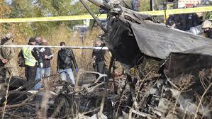 Семьям погибших в катастрофе Ан-26 под Чугуевом уже перечислили первые деньги