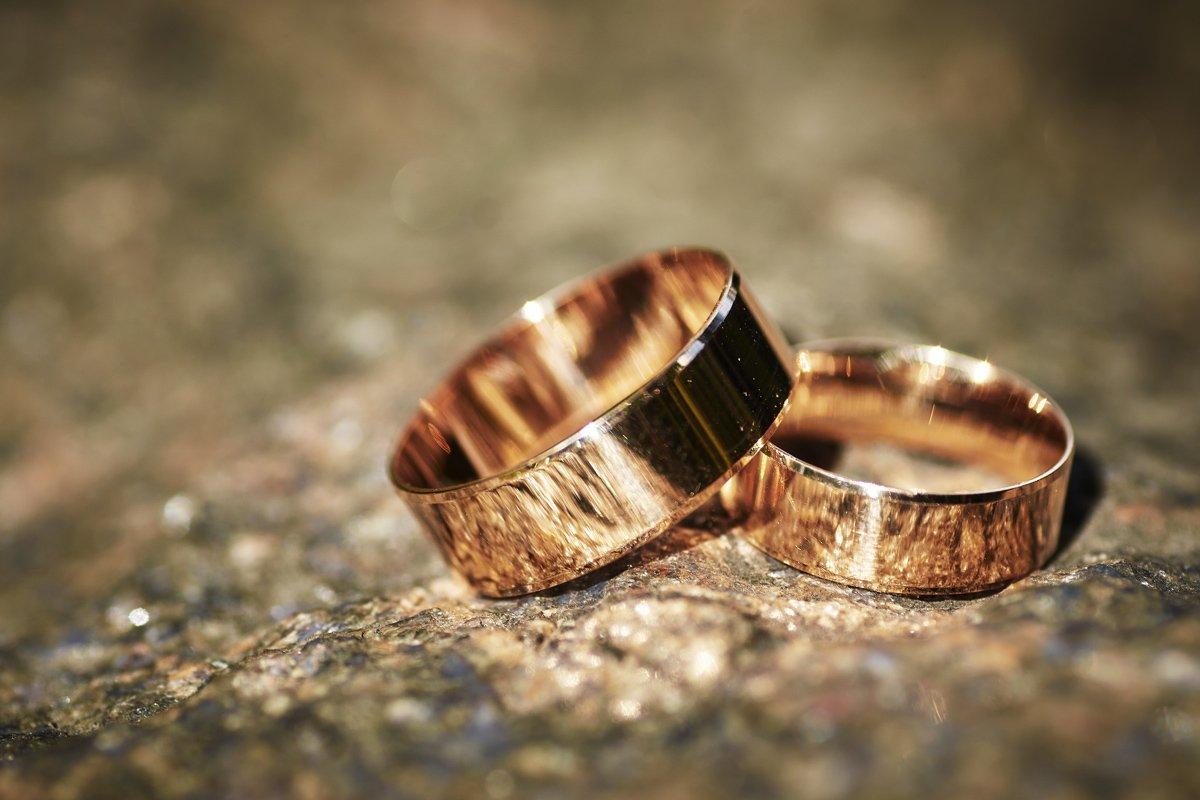 С начала 2020 года в Украине разрешение на брак получили 486 несовершеннолетних