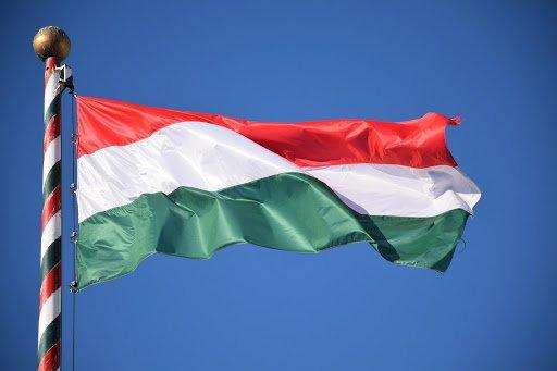 В МИДе выразили ноту протеста Венгрии в связи с вмешательством в местные выборы
