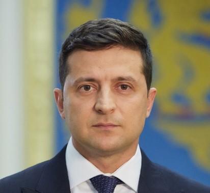 Зеленский подвел итоги очередного заседания СНБО (видео)