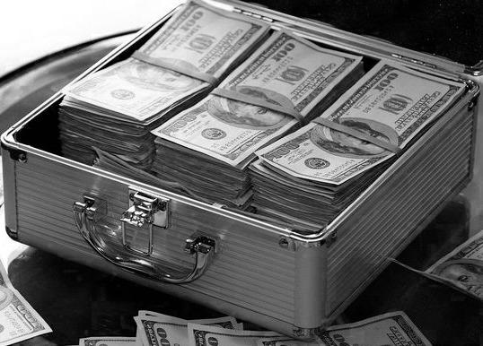 Опубликован новый список богатейших людей планеты