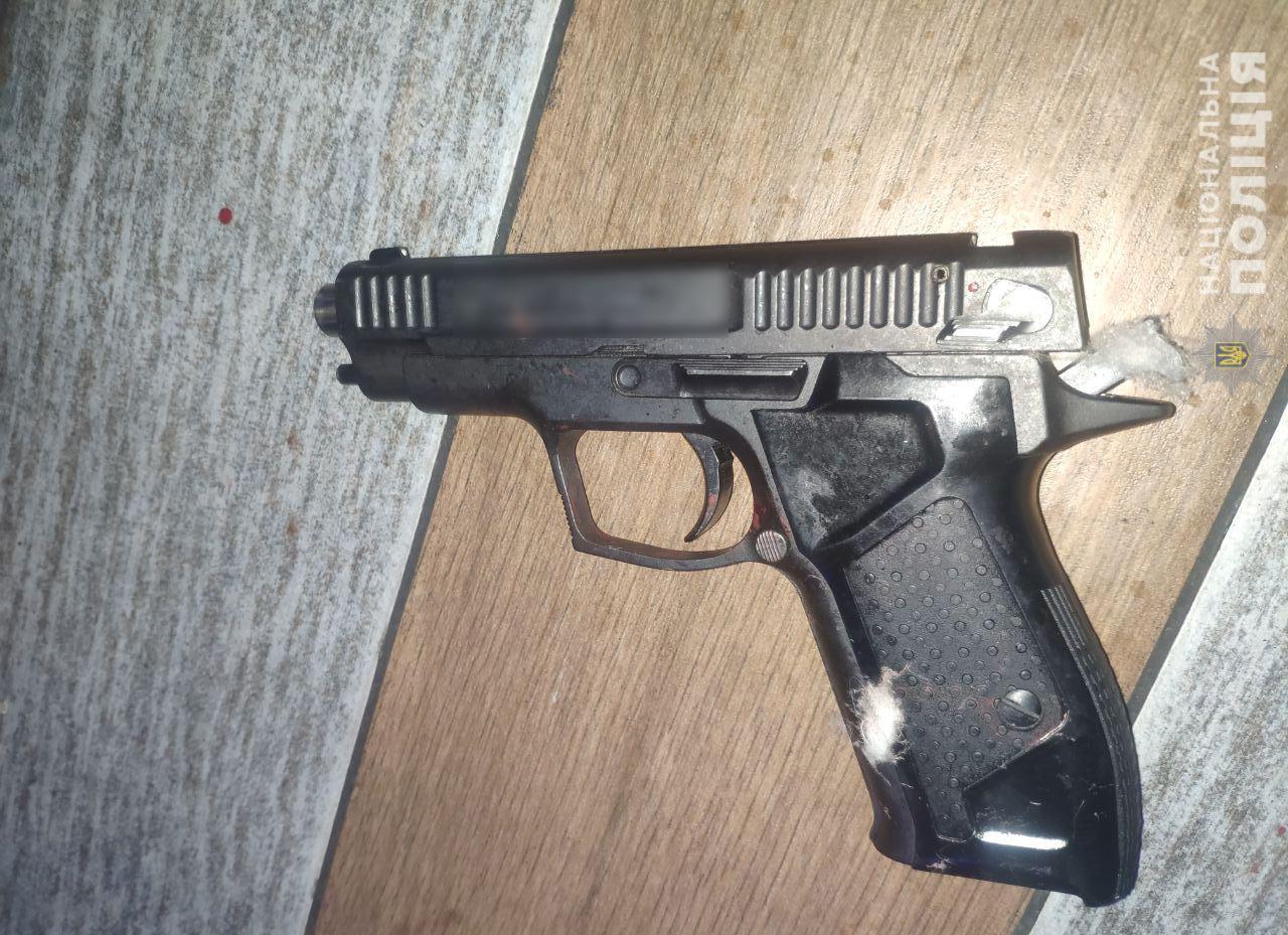 Убийство в харьковском ресторане было умышленным – прокуратура