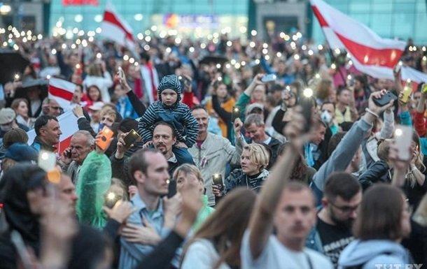 Британия протестует против карантина, Франция – против цензуры, Беларусь и Израиль – против власти