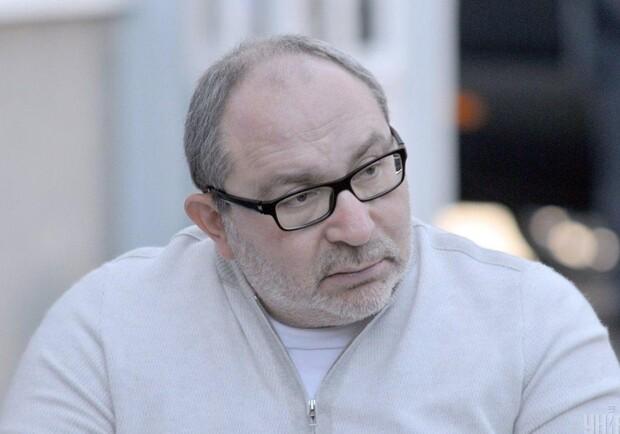 Політологи та юристи пояснили, хто керуватиме Харковом, поки немає Кернеса (відео)