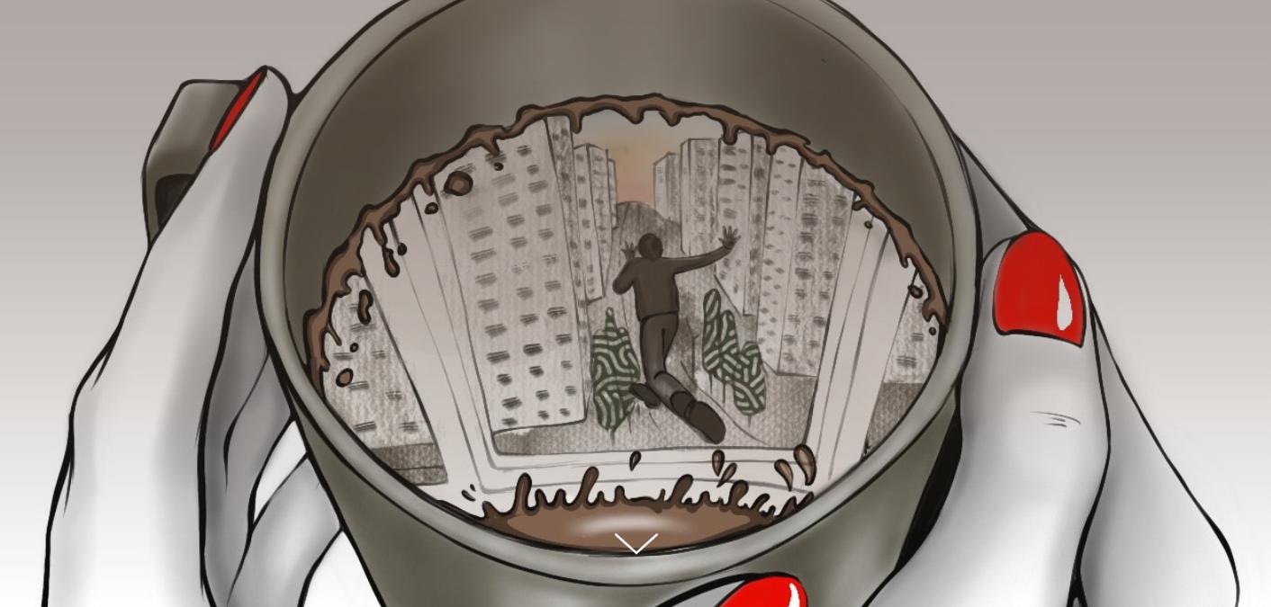 Жизнь, болезнь и смерть харьковского доктора Олега Басилайшвили — Liga.net