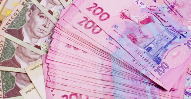 В Харьковской области собрано 337,1 млн грн налога на недвижимость