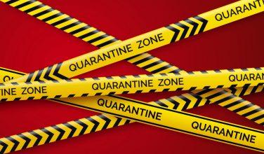 Основные проблемы бизнеса в период карантина и пути их решения